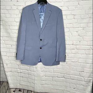 Ralph Lauren Men's Demin look blazer !!!